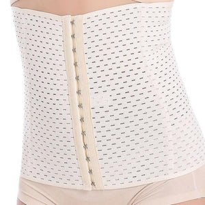 Perfect Corset Waist Trainer