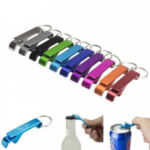 Mini Bottle Opener