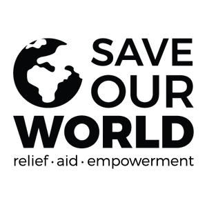 Save Our World UK