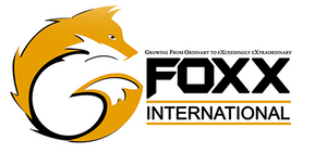 GFOXX International Inc - Online Store
