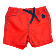 Baby Boy's Beach Shorts
