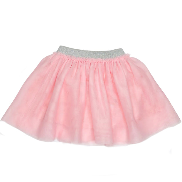 Baby Girls Tutu Skirt.