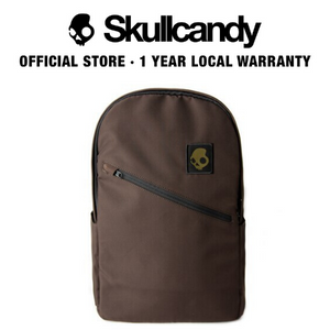 Skullcandy Commuter Everyday Backpack