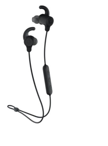 Skullcandy Jib+ Active Wireless