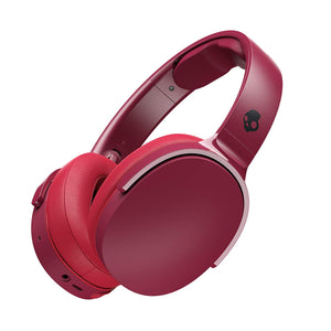 Skullcandy Hesh 3 Wireless Bluetooth Headphones (9 Colors Available)