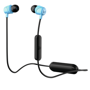 Skullcandy Jib Wireless W/Mic