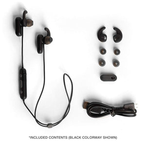 Skullcandy Method ANC Active Noise Canceling Bluetooth Wireless In-Ear Earbuds