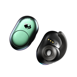 Push™ Truly Wireless Earbuds
