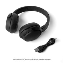 Skullcandy Riff Wireless Bluetooth On-Ear Headphones (7 Colors Available)