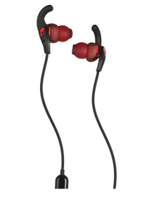 Set In-Ear Sport Earbuds