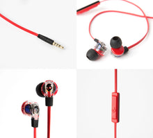Load image into Gallery viewer, Skullcandy Smokin' Bud 2 In-Ear W/Mic