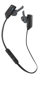 Skullcandy XTfree Wireless In-Ear