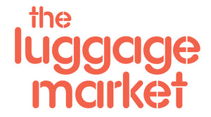 The Luggage Market
