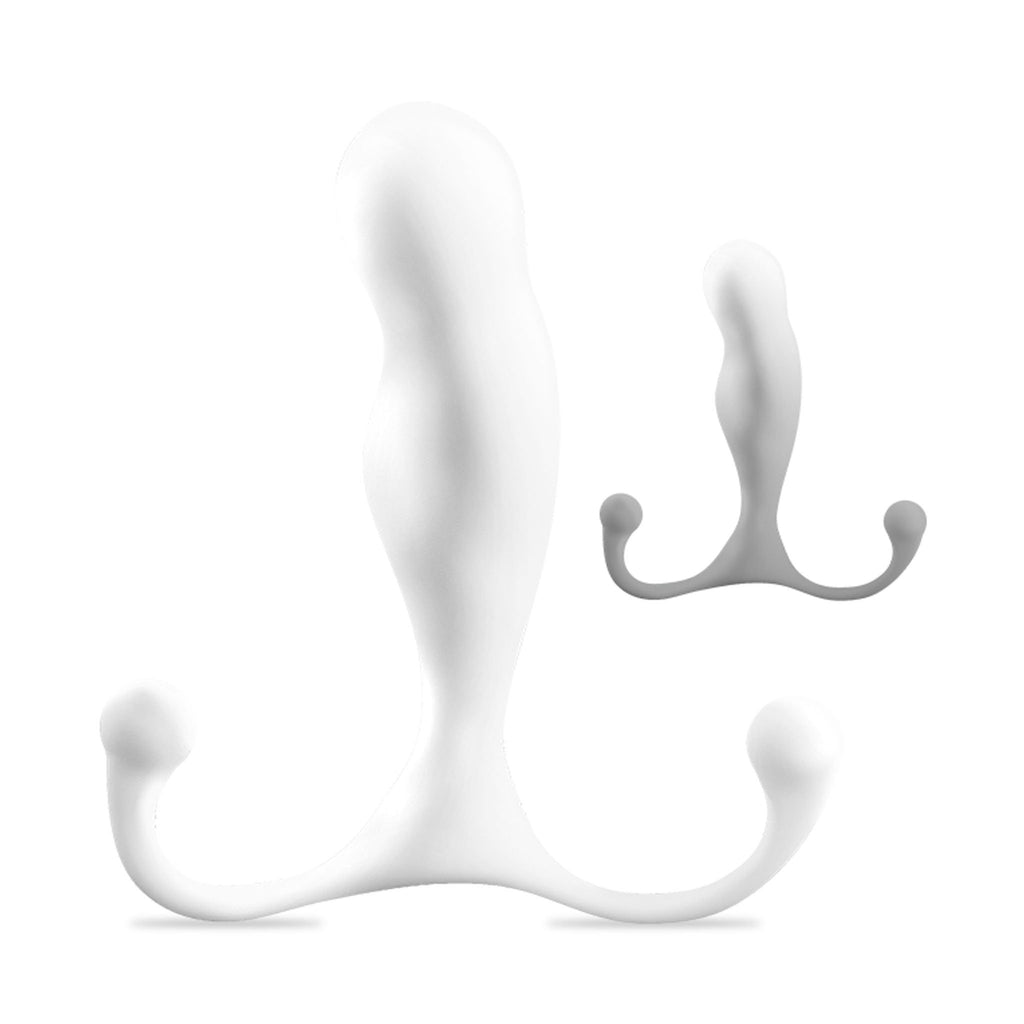 Aneros Maximus Trident Prostate Massager Sex Toy 前列腺 按摩器 性玩具