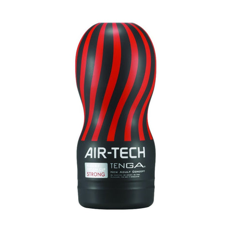 Tenga Air-Tech Strong Masturbation Cup Sex Toy 刺激型 自慰杯 飛機杯 性玩具