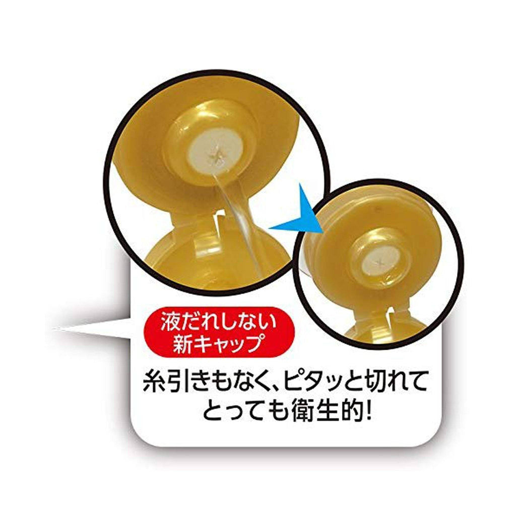 Jex Magical Parade 魔幻巡遊 水性潤滑液 保濕型 Water-based Lubricant Moist Type