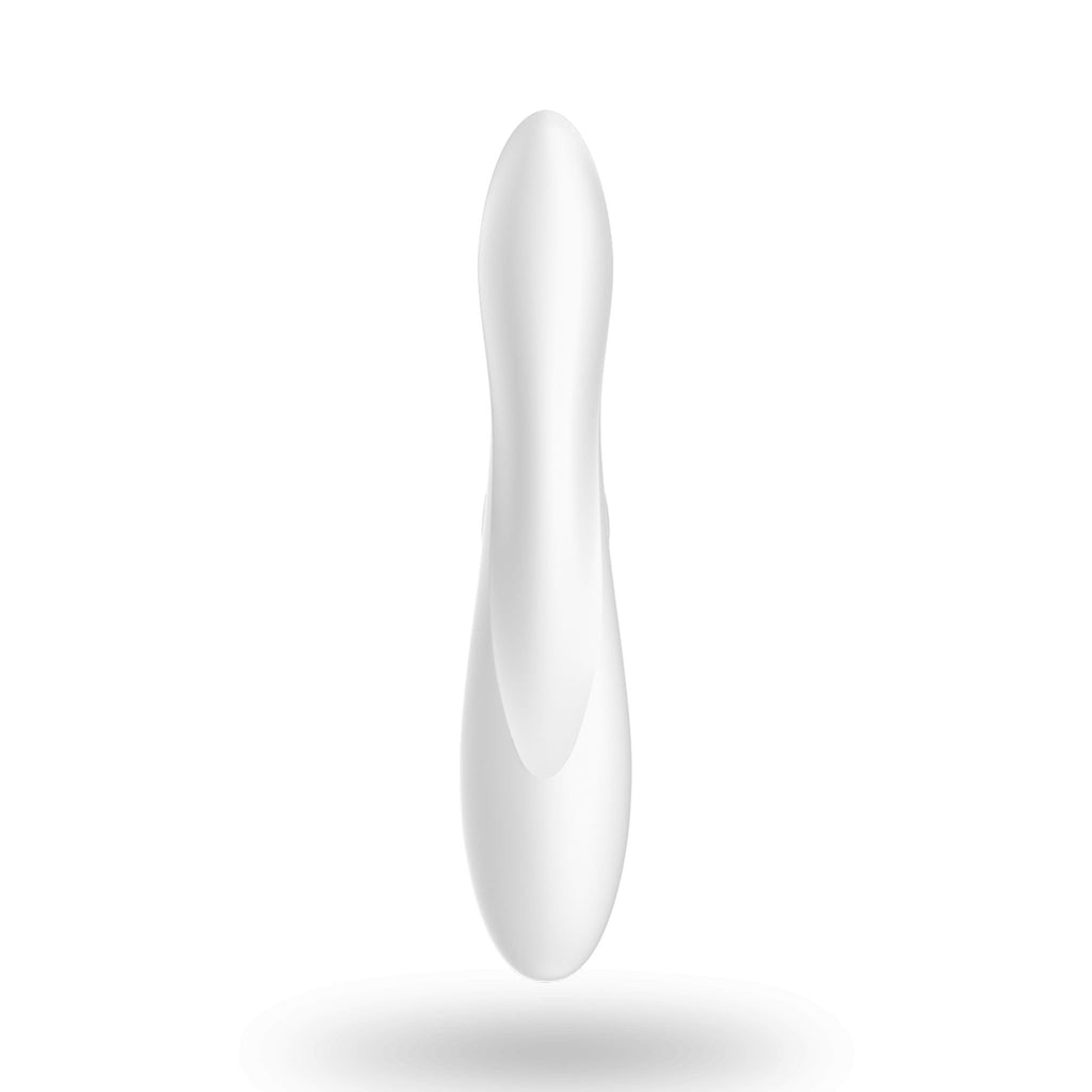 Satisfyer Pro G-spot Rabbit Clitoral Suction Vibrator Sex Toy 陰蒂 吸啜器 G點 兔型 震動器 性玩具
