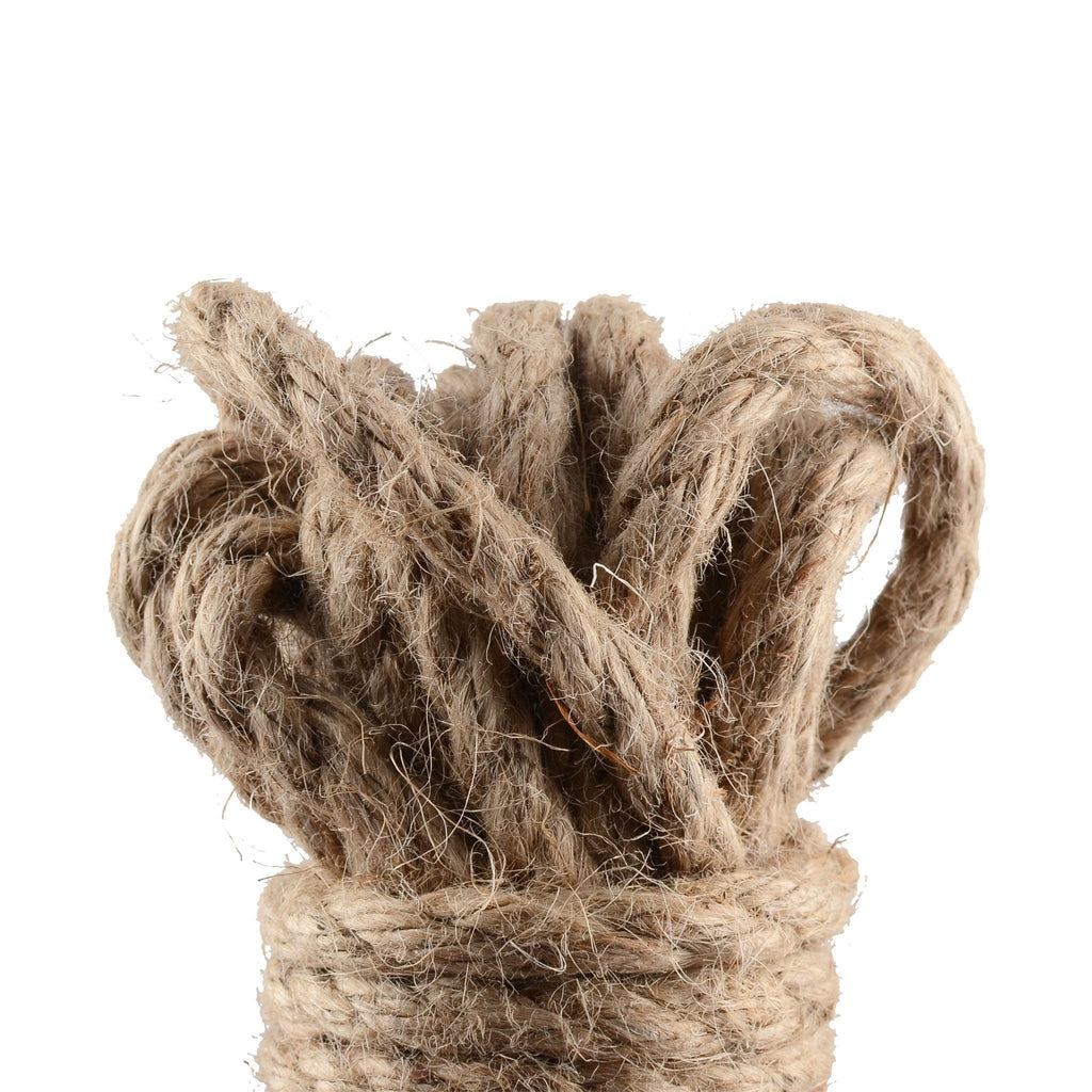 Toynary SM26 10 Meter Hemp Rope BDSM Sex Toy 10米 麻繩 性玩具