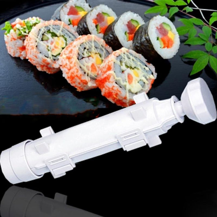 Sushi Essential - The Sushi Roller