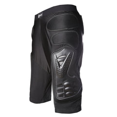 WOSAWE Motorcycle Body Armored Jacket & Pants Downhill Protective Gears