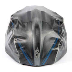 WOSAWE Ultralight Bicycle Helmet Cover Rainproof MTB Road Bike Cycling Helmet Rain Cover Cap