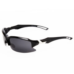 Wolfbike Polarized Cycling Glasses Outdoor Sports Sunglasses