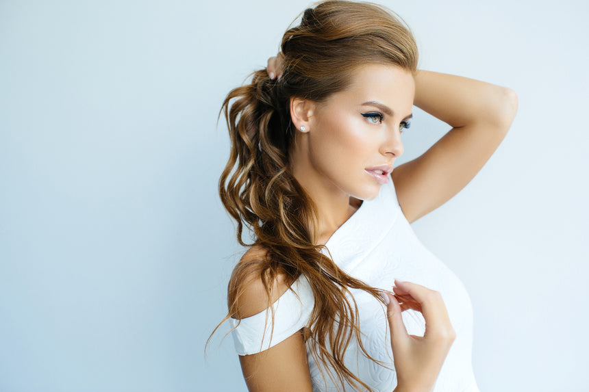 Split Ends: How To Prevent Them And Treat Them