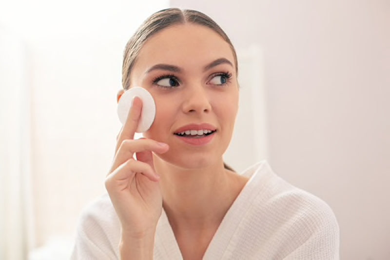 Serum VS Moisturizer: What's The Difference And Do You Need Both?