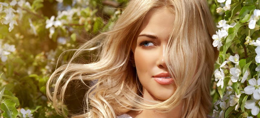 Hair Protein Treatments: What They Are and Why You Should Use One