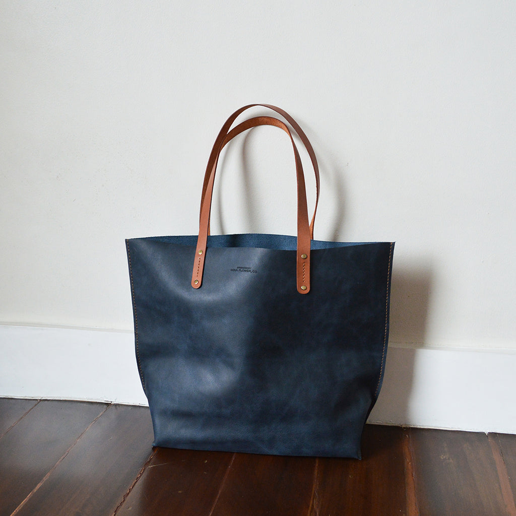 Bag Making: Tote