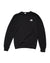 Alt Sweatshirt - Black