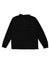 Alt Pull Over Jacket 1/4 Zip - Black