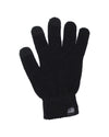 Alt Smart Gloves - Black