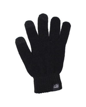 Alt Smart Gloves
