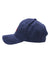 Tom Farrell Collection Panda Dad Hat - Navy Blue