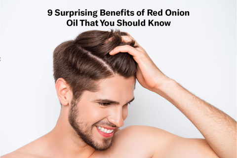 red-onion-benefits