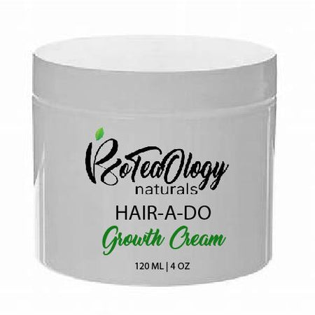 Hair A Do Growth Cream