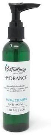 Hydrance Anti-Aging Cleanser