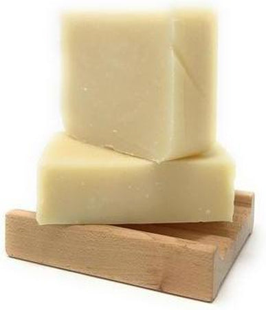 Soap - Special NeedZ Soap - 2 Lb Loaf