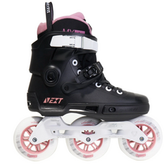 Powerslide Next rose skates