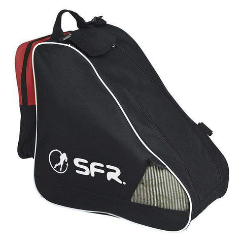 SFR Large Skate Bag - Black