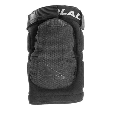 Rollerblade Urban Knee Pad - Black