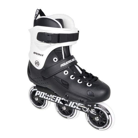 Powerslide One Bronx SC 90/100 2018 Skates