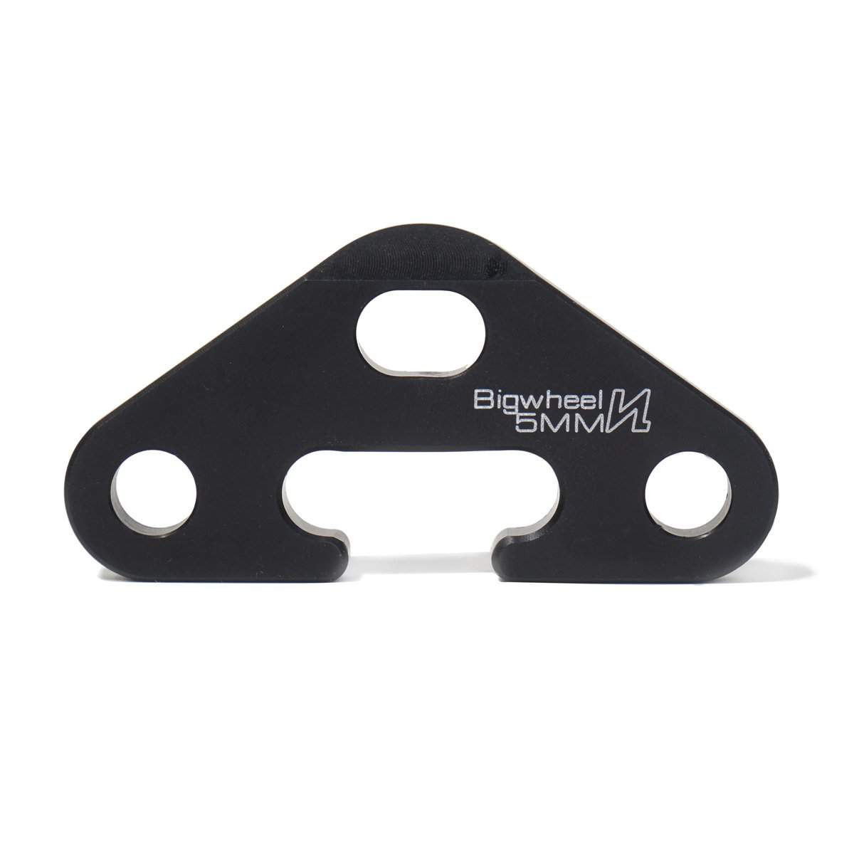 Adapt Hyperskate bigwheel Coverter
