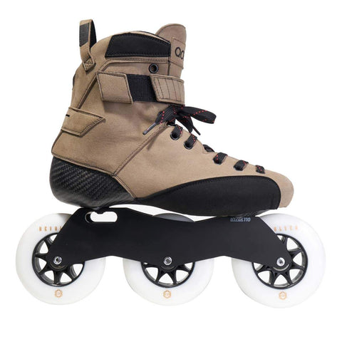 Adapt Hyperskate GT Skates 2020 - 110mm