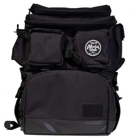Blade Club Backpack - Loco Skates