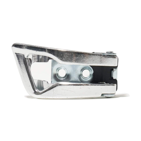 Roces Replacement Buckle Silver