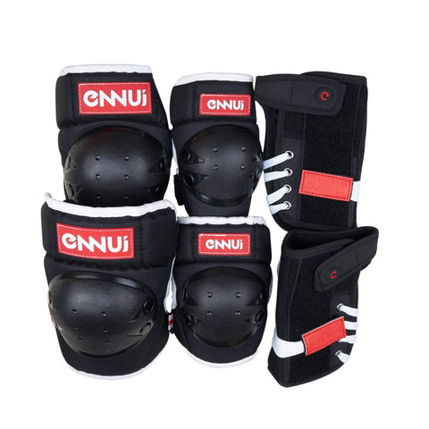 Ennui Park Set All Round Wrist Brace