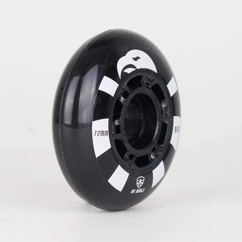 Flying Eagle Wing Wheels 72mm (Singles)