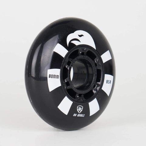 Flying Eagle Wing Wheels 80mm (Singles)